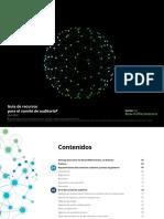 Guia-Comites-de-auditoria-2018.pdf