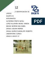 -160529202150.pdf