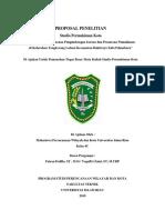 COVER PROPOSAL.pdf