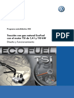 102670319-425-Motor-TSI-1-4l-Ecofuel-Gas-Natural.pdf