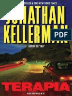 Terapia - Jonathan Kellerman.pdf