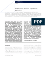 2015. Management of Sleep Bruxism in Adults- A Qualitative Systematic Literature Reviewpdf