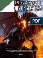Jeremy Forbing - FR Archetypes II - Champions of Mystery.pdf