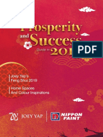 NP_JoeyYapFengShui2019_1221.pdf