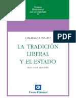 La_tradicion_liberal_y_el_Estado_-_Dalmacio_Negro.pdf