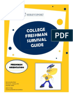 Freshman Survival Guide 3 21 12(0).pdf