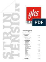 ghs_bass_string_guide.pdf