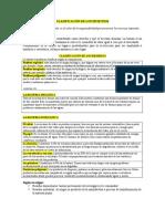 CLASIFICACIÓN DE LOS DESECHOS.docx