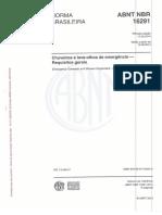 Abnt-16291-Lava-Olhos-2014.pdf