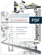 TRABAJO FINAL DE CIMENTACIONES.docx
