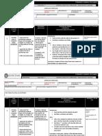 ict planning assignment 1 - 32005109