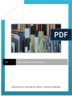 materiales no ferrosos.pdf