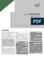 2012-Nissan-Rogue.pdf