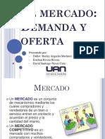 1552437560497_economía de y of