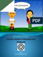 43aa0db28c882b3dc71fa337c66ff961.pdf