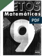 retos-matematicas-9.pdf