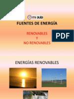 APUNTE_FUENTES_DE_ENERGIA_72555_20160122_20150827_185627.PPT