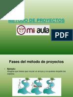 APUNTE_1_METODO_DE_PROYECTOS_60730_20160122_20150603_131122.PPT