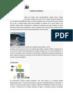 GUIA_2_FUENTES_DE_ENERGIA_72557_20160122_20150827_185832.DOC