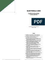 Electorala_5_aprilie_2009.pdf