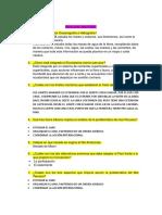 PROPUESTAS-REALIDAD-NACIONAL (1).docx