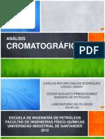 0. Oilfield English-Spanish Dictionary