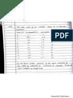 Fi Index Wla