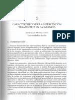 0 Comeche aspectos generales y diferenciales.pdf