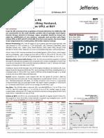 UPL.pdf