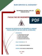 LOS-MOLINOS-ESTRATEGIAS-ESPECÍFICAS.docx
