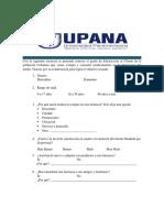 Preguntas Encuesta SC Farmacias.docx