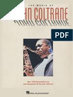 The_Music_Of_John_Coltrane_Jazz_Giants.pdf
