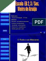 fernandopessoa-heternimos.pdf