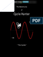 Brian James Sklenka - Cycle Hunter Book 4.pdf