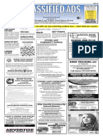 SL Times Classifieds 3-13.pdf