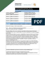 Informe Acción Socialmente Responsable (1)