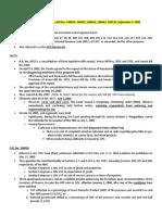 Taxation Digest FINALS.docx