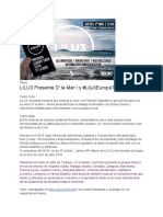 Gacetilla de prensa LILU3 1 de Noviembre en Rosario.pdf