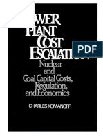Power_Plant_Cost_Escalation.pdf