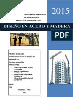 318440685-diseno-en-acero-de-estructura-en-el-peru.docx