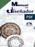 Manual del diseñador