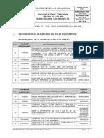 p001 Egm Dolorespata 138 Kv