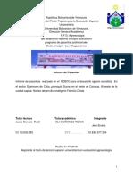 Informe_jean evens-24-01-2019.docx