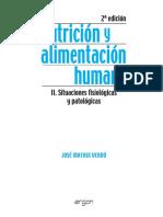nutrición y alimentación humana.pdf