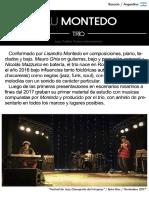 Lilu3 PDF