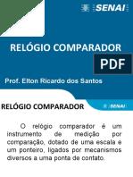 Relógio Comparador.pdf