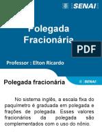Polegada Fracionária.pdf