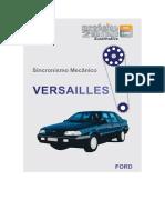 Versailles.pdf
