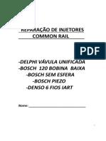 Reparo de injetores fase II.pdf