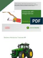 1-Sistema_Hidráulico.pdf